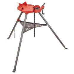 Cavalletto-per-supporto-tubi-fino-a-diametro-6-pollici