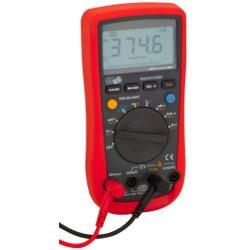 Multimetro-digitale-MGF-MU1000-misura-con-precisione-i-parametri-elettrici