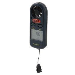 termoanemometro-per-verifica-impianti-ventilconvettori-climatizzatori-velocità-aria e-temperatura