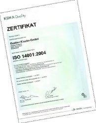 Pressatrici-green-iso-14001-2004.