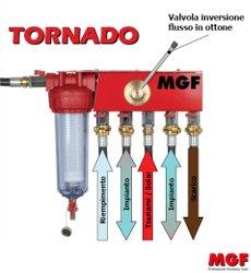 Troppo-tempo-per-ragginugere-la-temperatura-impianto-fai-il-lavaggio-con-Tornado
