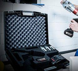 Pressatrice-Potente-batteria-18V-pressate-raccordi