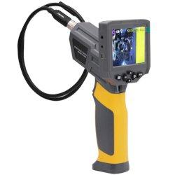 938099-end-3.0-endoscopio-con-sonda-mgf