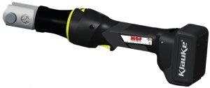 Pressatrice multistrato a batteria Minimax 40