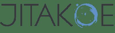 logo-jitakoe