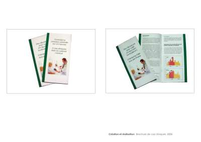 Servier - Product leaflets