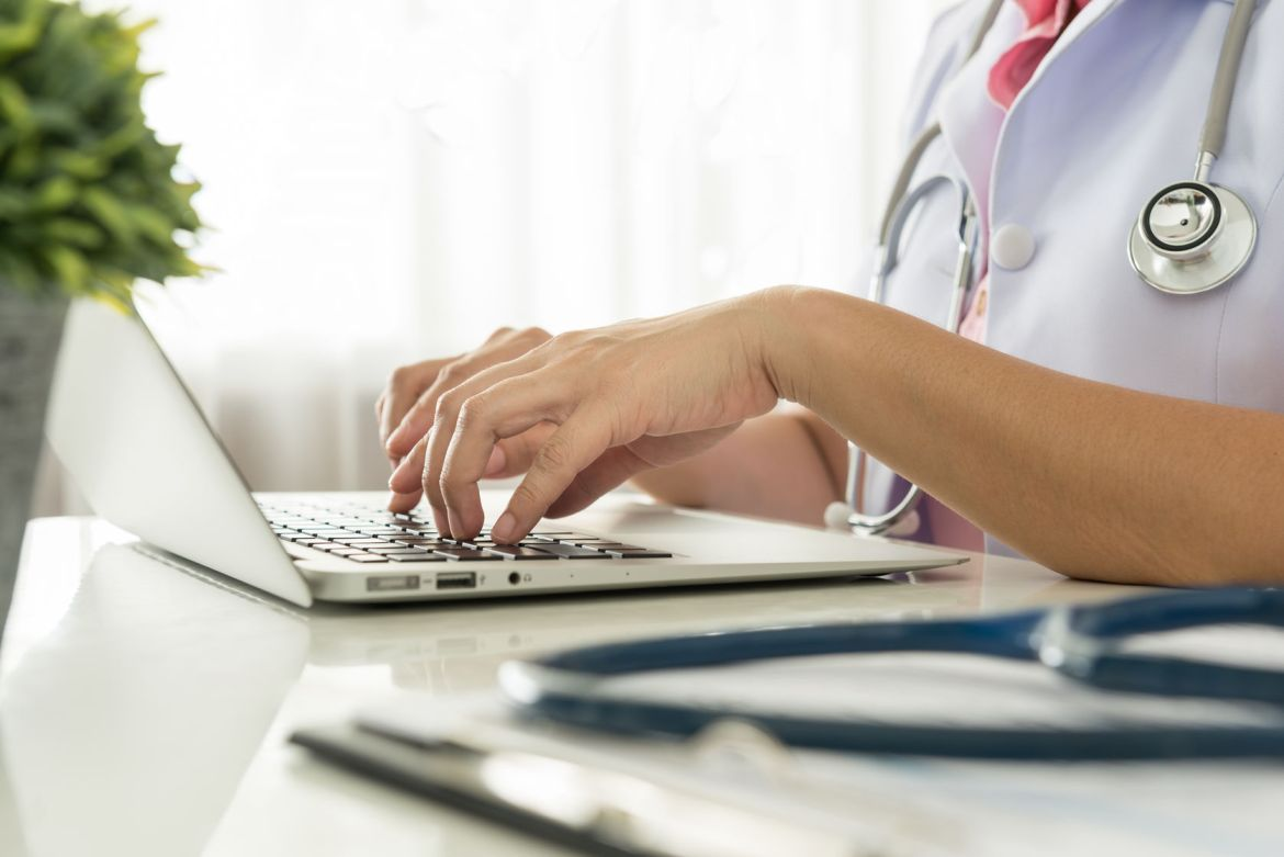 Partners Healthcare to Introduce New Platform for Recording