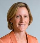 Anne Thorndike, MD