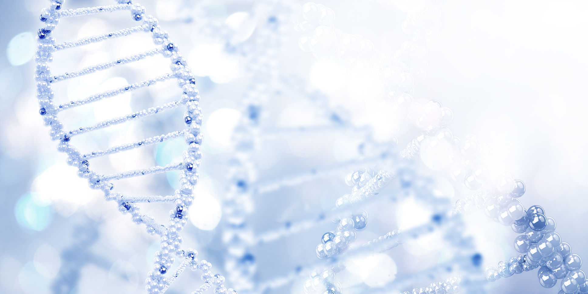 34702881 - background high tech image of dna molecule