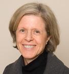 Nancy Rigotti, MD