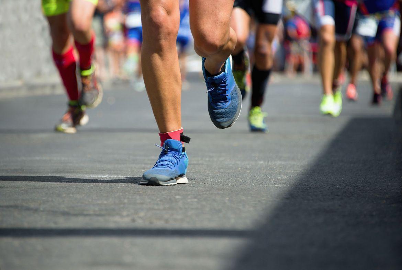 marathon running.jpg