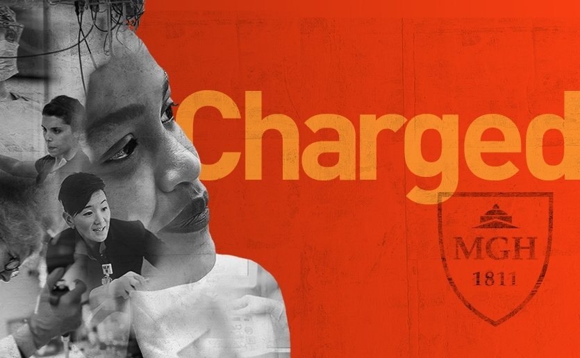Charged-Podcast-835x516