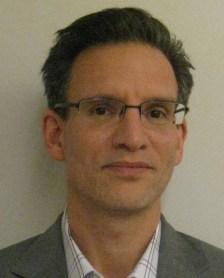 Victor Neel
