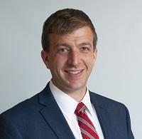 Michael Osborne, MD