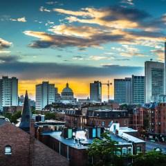 boston-1099418_1920