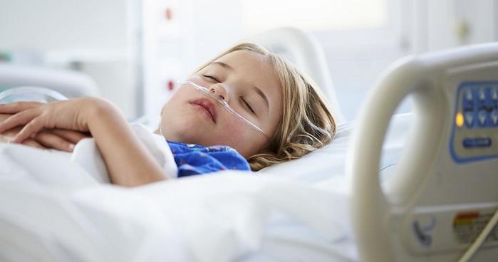 Pediatric Emergency Care