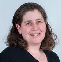 Maggie Samuels-Kalow, MD