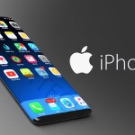 Speculation about the iPhone 8: Release Date, Speculations and Qualities