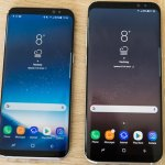 Samsung's new Galaxy 8 sets Pre-Sales Records