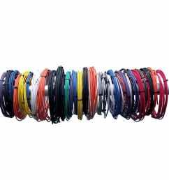 fuse box wiring harness [ 1000 x 1000 Pixel ]