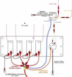 installation manual wiring diagram electrical scheme [ 1378 x 1378 Pixel ]