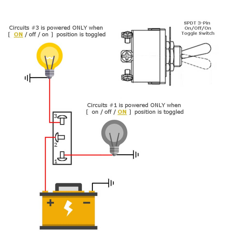 hight resolution of 3 pin toggle switch spdt on off on mgi speedware 3 pin toggle switch wiring diagram