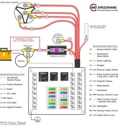 afp12installation manual afp12wiring diagram  [ 1550 x 1500 Pixel ]