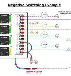 see the negative switching example for more details  [ 1073 x 922 Pixel ]