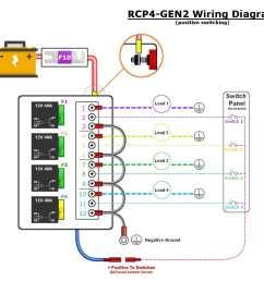 6 relay module [ 1274 x 1175 Pixel ]
