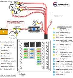 afp18installation manual afp18wiring diagram  [ 1600 x 1600 Pixel ]
