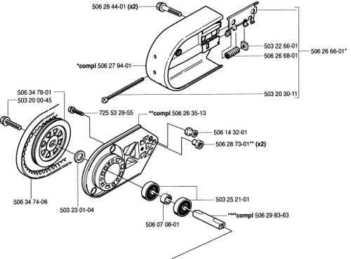 Hyundai Tiburon Parts Diagram Online. Hyundai. Auto Wiring