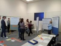 rechtschreibung-seminar-06