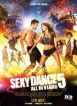 Sexy Dance 1 Streaming : dance, streaming, Dance, Vegas, Streaming, Torrent, Télécharger, Films, Gratuit, Direct, Rapidshare, Uploaded.to, Mixturevideo, Telecharger, Torrent24h's, Skyrock.com