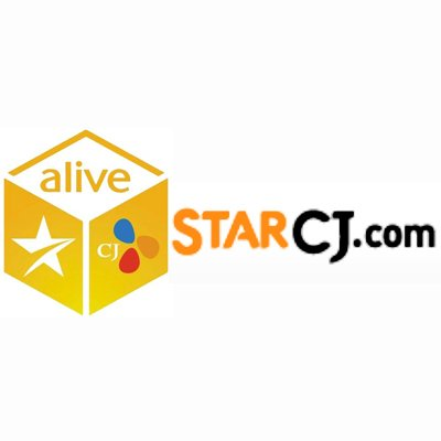 Star Cj Alive To Soon Start Mobile Merce Indian Television Dot