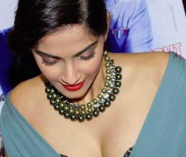 The Best Bollywod Gifs Hot Photos Of Bollywood Actress