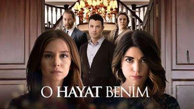 مشاهدة مسلسل تلك حياتي انا الجزء 3 الحلقة 7 Aymanbono66 S Blog
