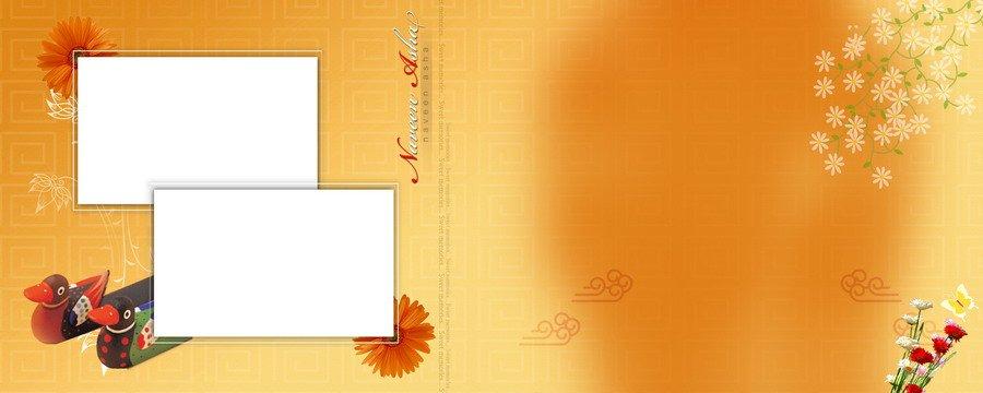 Ganapati Wallpaper Hd Most Popular Karizma Album Psd Background Free Download