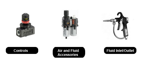Air compressor parts suppliers Ahmedabad, spare parts for