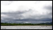 Big Sky - Madidi National Park