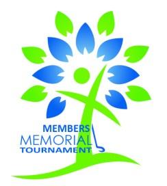 Members Memorial Tournament Logo R1
