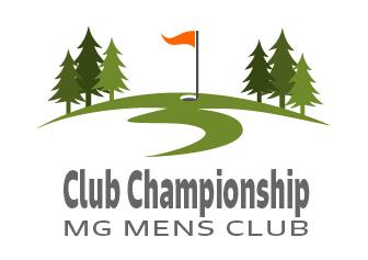 Club Championship Logo