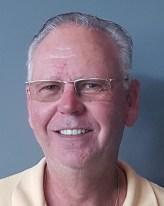 2020 Member Brent Carlbeck
