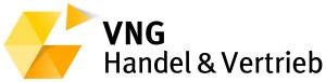 VNG Handel & Vertrieb GmbH