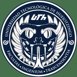 LOGO UTH 2017 VECTOR