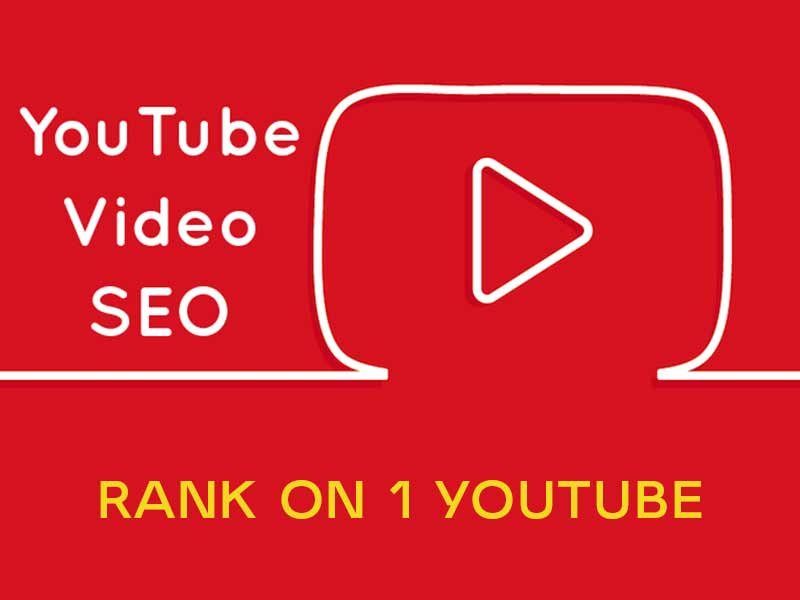 youtube seo service in Bangladesh