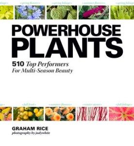 bookreview-powerhouseplants
