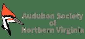 Audubon Sociey of Northern Virignia