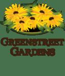Greenstreet Gardens Logo