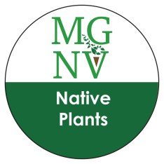 MGNV---Native-Plants-Logo