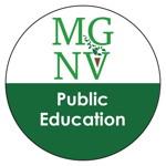 MGNV - Public Education logo